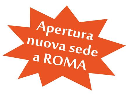 Ricambi turbocompressori a roma