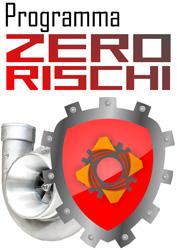 zerorischi